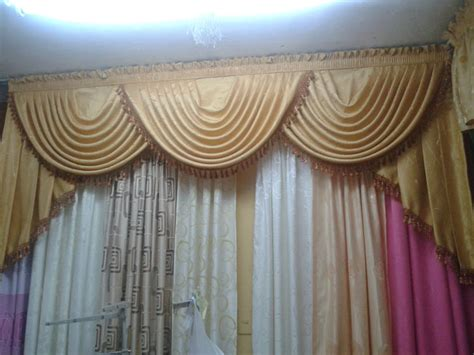 cenefas de cortinas modernas fabulosas cortinas per 250 decoraciones textil hogar lima