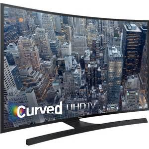 best black friday deals on samsung tvs samsung un55ju6700fxza 55 class 54 6 diag led curved