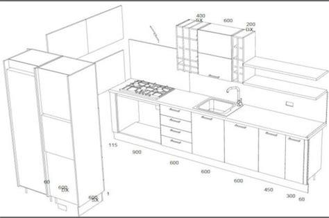 ikea kitchen cabinet sizes kitchen cabinet sizes ikea home designs