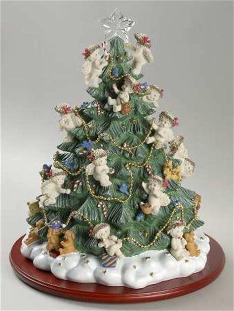 danbury mint tree danbury mint figurines at replacements ltd