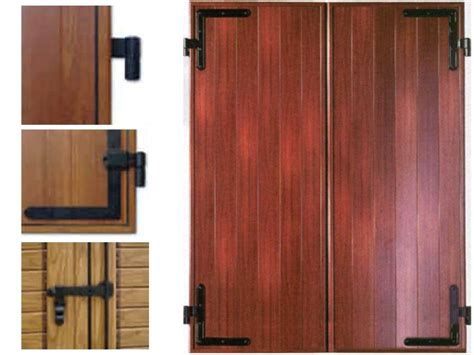 costo persiane alluminio effetto legno produzione vendita e posa in opera di persiane alluminio