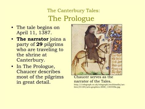 the prologue to the canterbury tales the romaunt of the and minor poems classic reprint books ppt geoffrey chaucer powerpoint presentation id 6366733