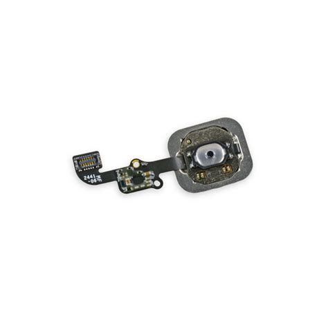 iphone 6 and 6 plus home button assembly 2441 06 new