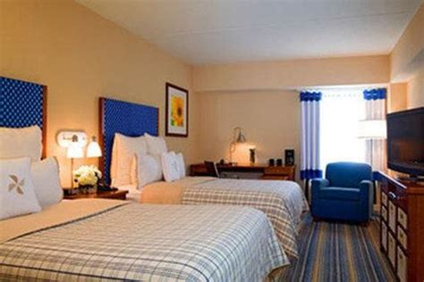 Hotel Rooms In Bangor Maine by Four Points By Sheraton Bangor Airport Maine Hotel