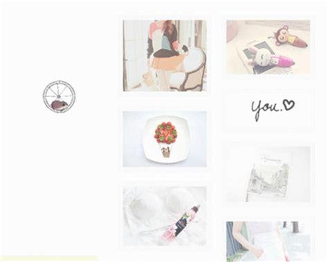 themes for tumblr pastel pastel themes on tumblr