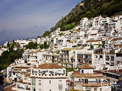 mijas lettings mijas rentals iha by owner