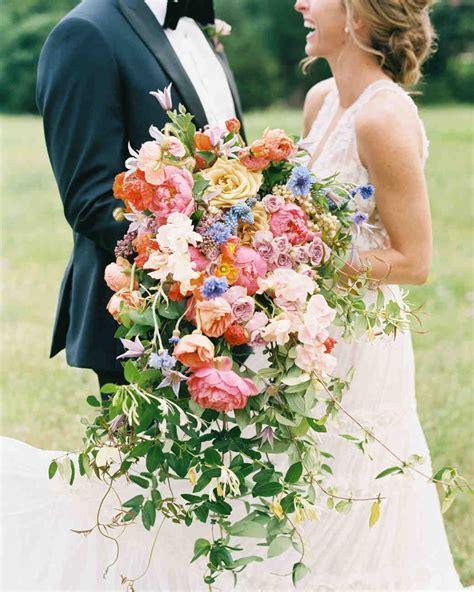 Best Bridal Bouquet Ideas