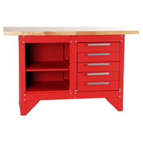 home bench singapore m10 heavy duty work bench wb04 tools organisers horme