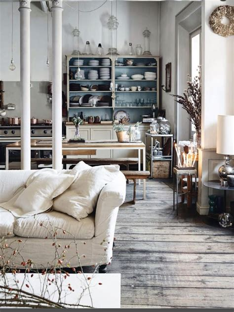 french industrial bedroom 78 ideas about vintage french decor on pinterest french