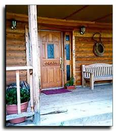 bed and breakfast black hills black hills bed and breakfasts