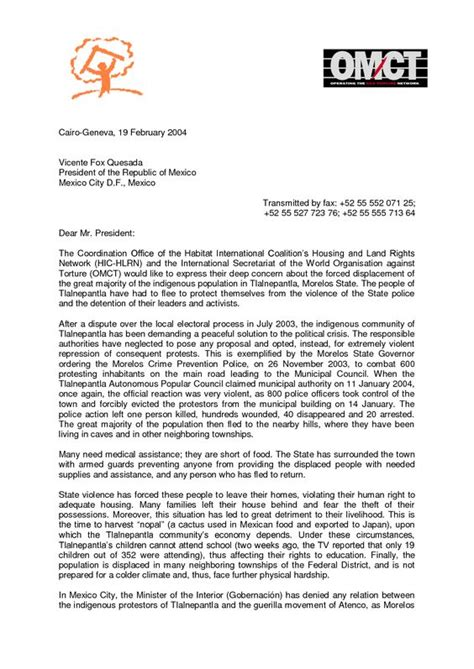 Application Letter Social Function Government Cover Letter Government Cover Letter Sle Application Letter For