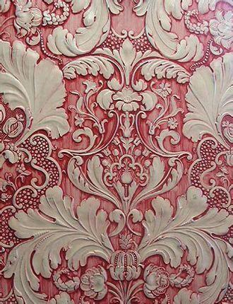 anaglypta wallpaper textured wallpaper with beautiful lincrusta subtractive texturing design ideas pinterest