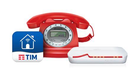 servizi tim mobile area clienti tim 119 e area clienti telecom 187
