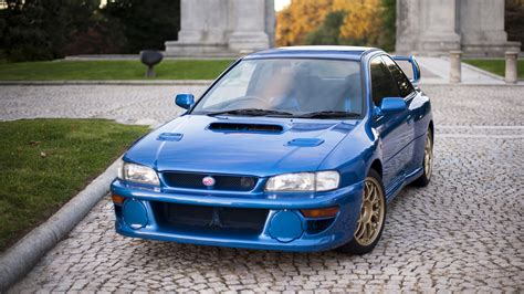 subaru 22b wallpaper subaru wallpaper 67 images