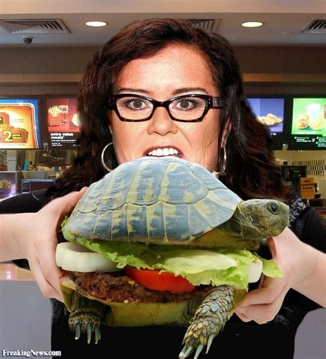 Rosie Odonnell Eat Me by Rosie Pictures Freaking News