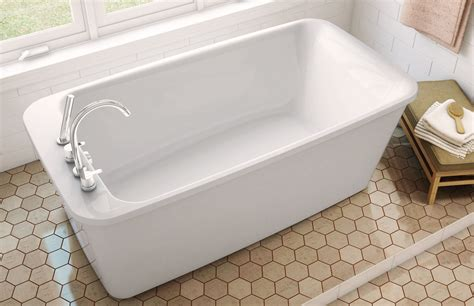 acrylic bathtubs for sale bathroom splendid freestanding acrylic baths brisbane 93