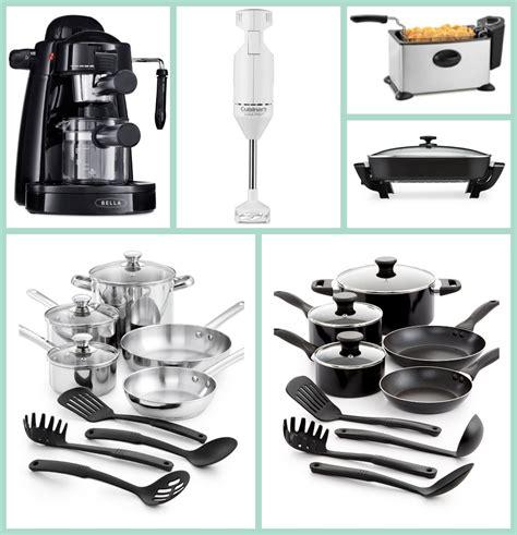 macy s kitchen appliances sale macy s kitchen appliances as low as 5 99 bath towels
