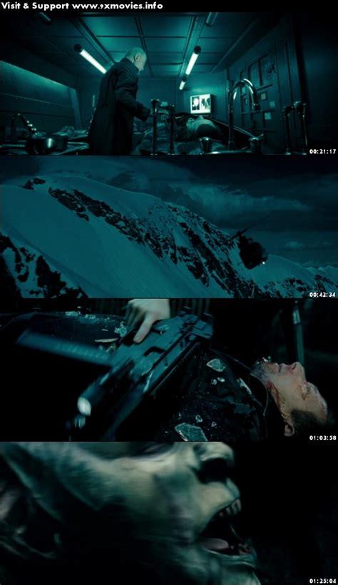 underworld film in hindi underworld evolution 2006 dual audio hindi 480p bluray