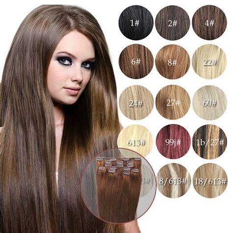 Revlon Semir Rambut cat rambut newhairstylesformen2014