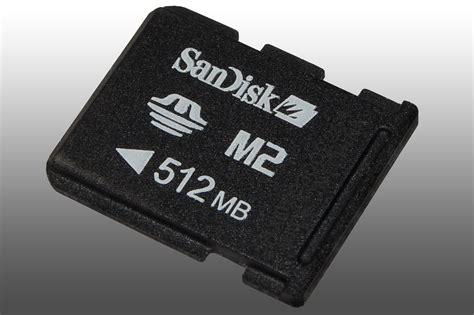 Memory M2 Archivo Memory Stick M2 Jpg La Enciclopedia Libre