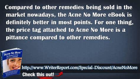 mike walden ebook acne no more ebook by mike walden acne no more copy