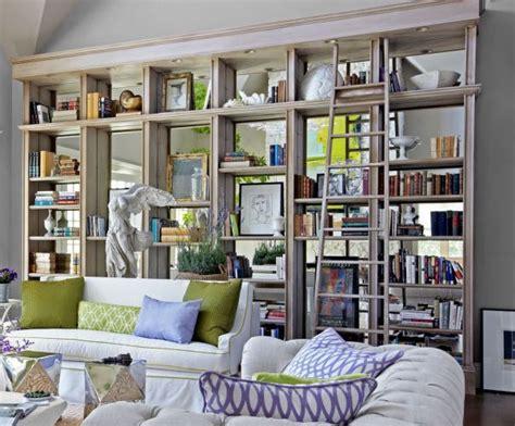 librerie studio casa 8 idee per personalizzare una libreria design mag