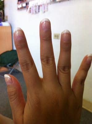 nails kaneohe l jpg
