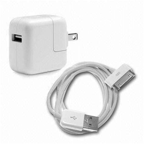 iphone charger cable extension iphone 5 extension charger cable efcaviation