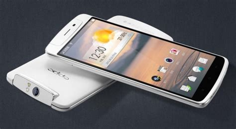 Tablet Oppo R1 oppo n1 and r1 get price cut in india
