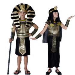 aliexpress egypt aliexpress com buy egypt princess costumes 2016 new