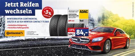 Auto Plus Andernach by Autoplus Andernach 20 Photos 4 Reviews Tire Dealer