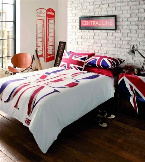 bedrooms london 51 best images about london theme decoration on pinterest