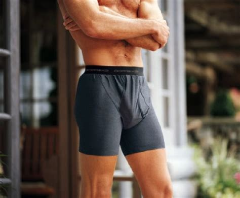the most comfortable boxer briefs finding the most comfortable men s underwear