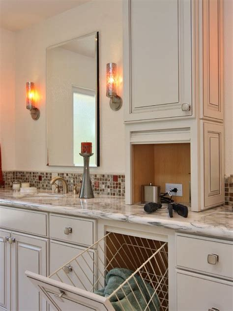garage bathroom ideas 25 best ideas about appliance garage on pinterest appliance cabinet kitchen