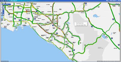 la traffic map 100 la traffic map it u0027s time to visit asturias get a taste of northern spain spain