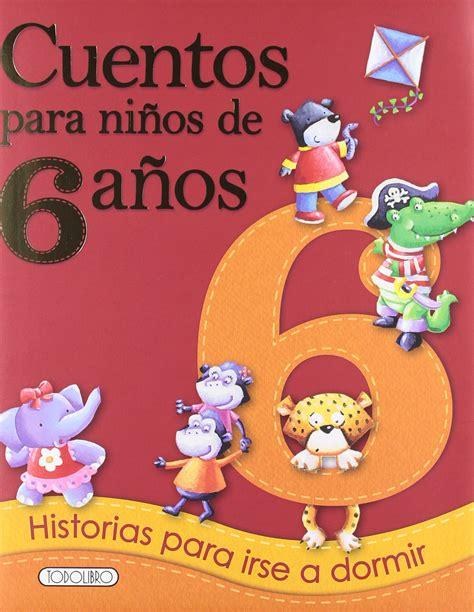 libro cuentos para nios de cuentos para nios seleccin mejores libros infantiles y cuentos para a aos cuento sobre el