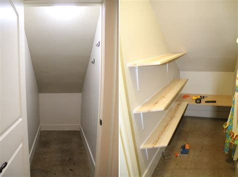 stairs shelving stairs closet shelving interior design ideas