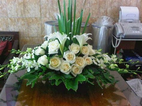 wallpaper bunga mawar putih kumpulan gambar bunga mawar putih yang cantik indah blog