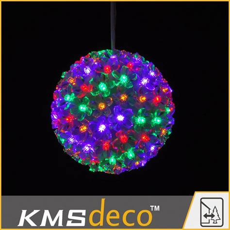 latest product different types holiday time led lights