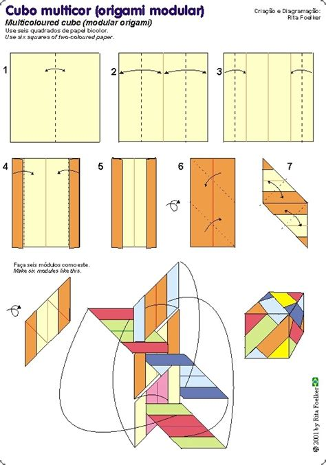 Origami List Of Things - 220 best images about origami todo list on
