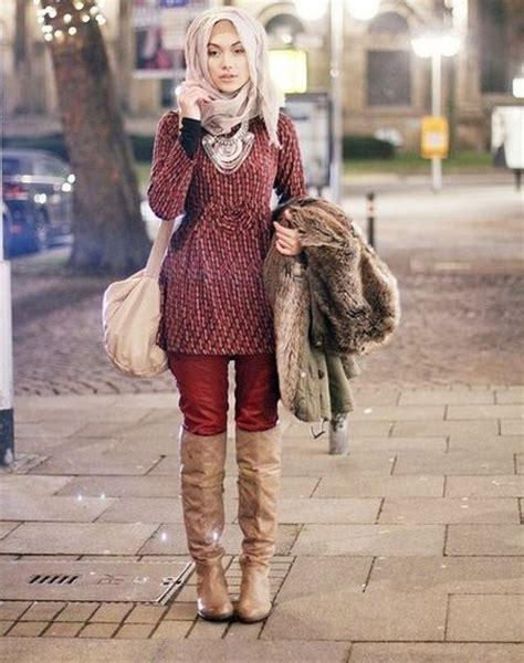 Toko Fashion Dress Muslim Asilah toko fashion wanita dress tas sepatu