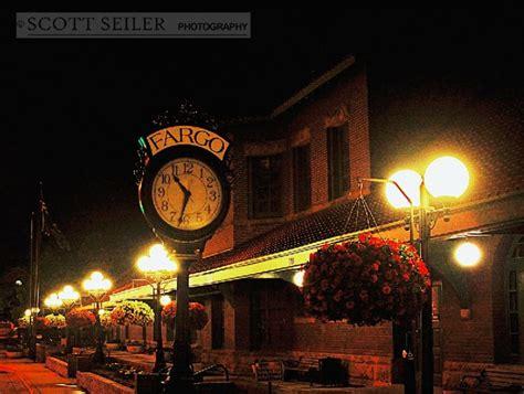 fargo depot plaza at