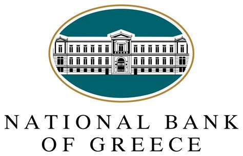 griechenland bank national bank of greece