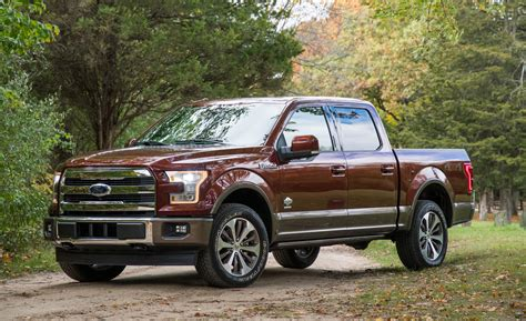 2017 Ford F 150 by 2017 Ford F 150 Truck Cars Exclusive And Photos