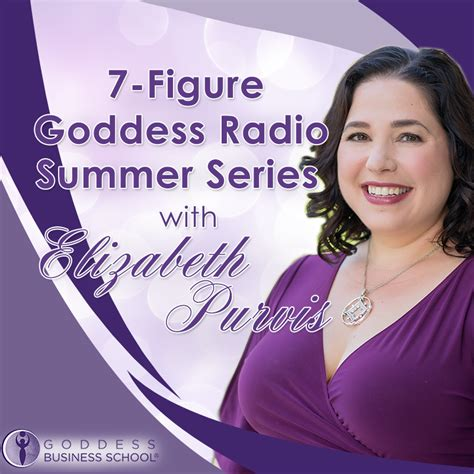 episode 7 figures how to think like a 7 figure goddess 7 figure goddess