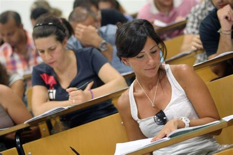 test di medicina risultati universit 224 pubblicati i risultati test di medicina