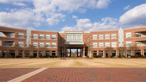 Ncsu Search File College Of Engineering Building Ii Carolina State 2013 Jpg