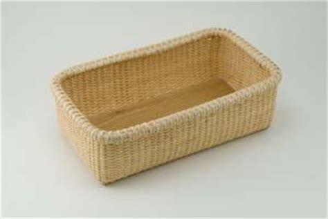 towel basket for bathroom amazon com hand towel holder for paper hand towels