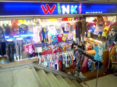 Karpet Murah Di Tanah Abang nama toko pusat grosir metro tanah abang baju3500