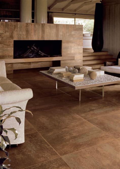 timberline flooring houston tx 77063 tile gallery store